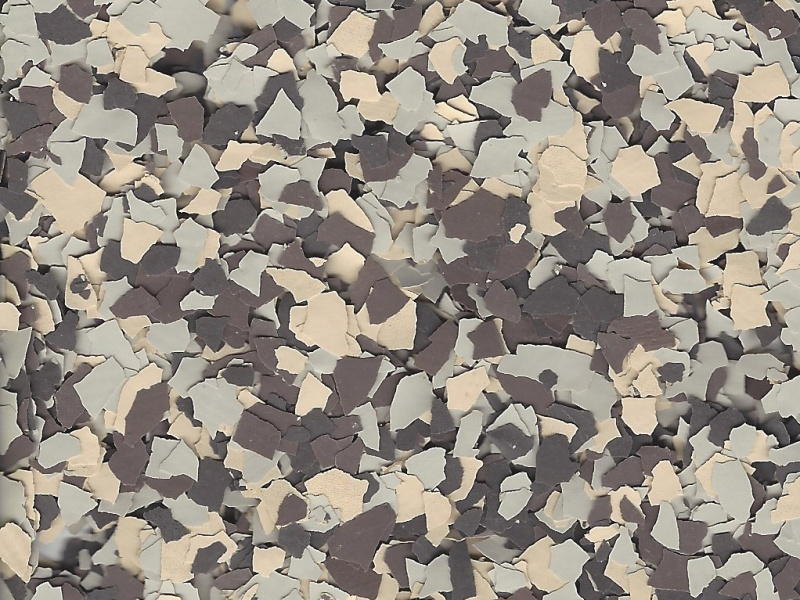 cordwood concrete floor textureconcrete floor texture