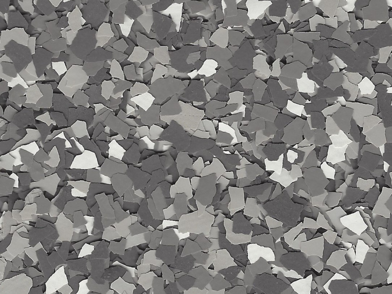 silver-creek concrete floor texture