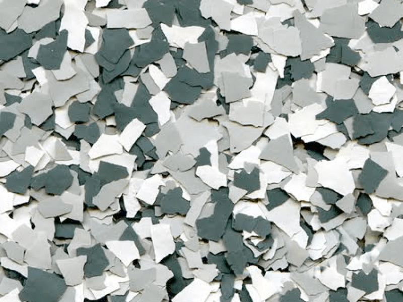 slate-stone concrete floor texture