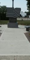 Concrete Memorial Designs By Kelly Designs In Concrete